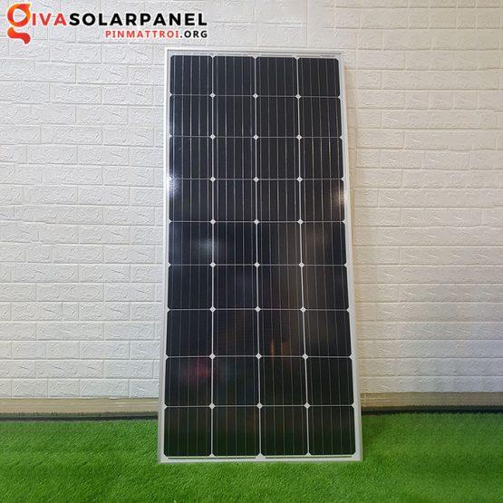 Tấm pin mặt trời công nghệ Mono 150W