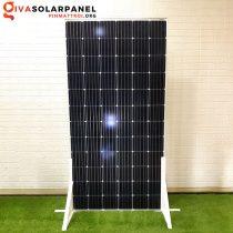 Pin mặt trời công suất lớn Mono 380W