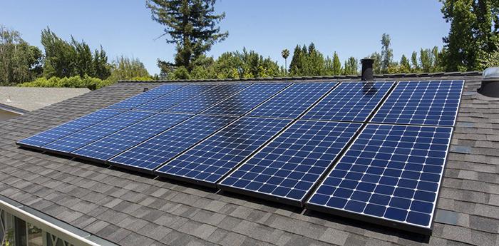 Ưu và nhược điểm các loại pin mặt trời Mono, Poly và màng mỏng 1