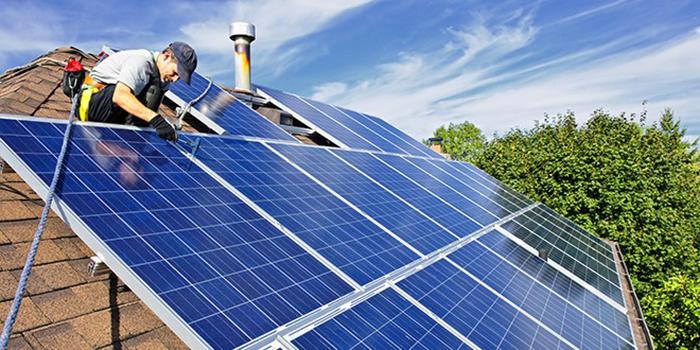 Ưu và nhược điểm các loại pin mặt trời Mono, Poly và màng mỏng 3