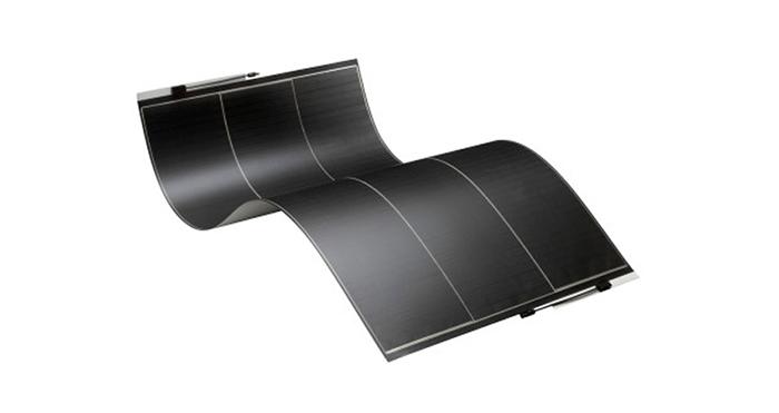 Ưu và nhược điểm các loại pin mặt trời Mono, Poly và màng mỏng 6