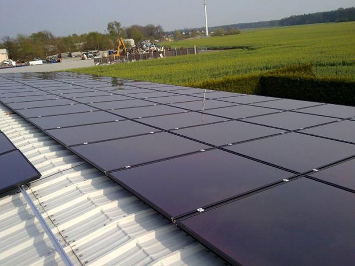 Ưu và nhược điểm các loại pin mặt trời Mono, Poly và màng mỏng 5