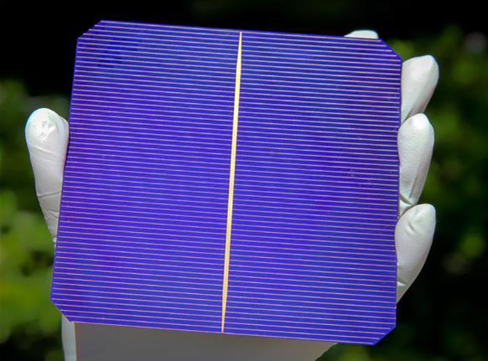 Cách lắp đặt tối ưu hiệu suất tấm pin năng lượng mặt trời cho gia đình 1