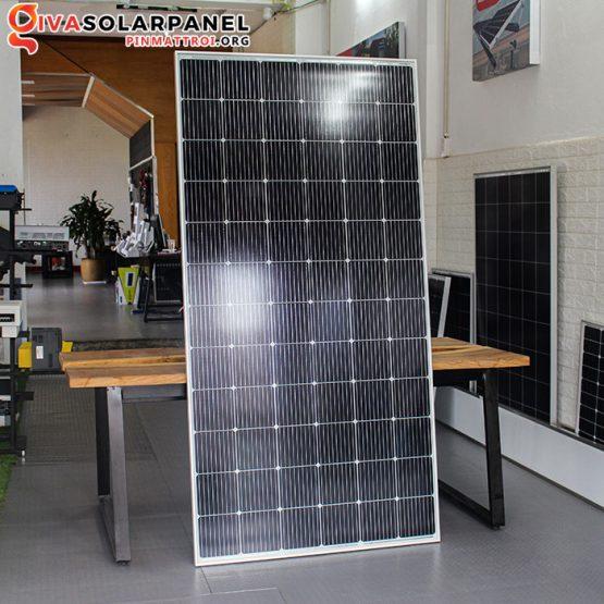 Pin năng lượng mặt trời cao cấp Mono 435W