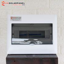 Tủ điện hệ thống điện mặt trời 12 Way (AP-12)