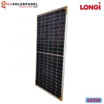 Pin năng lượng mặt trời LONGI LR4-72HPH 450M (450W)