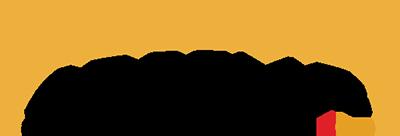 logo ae solar
