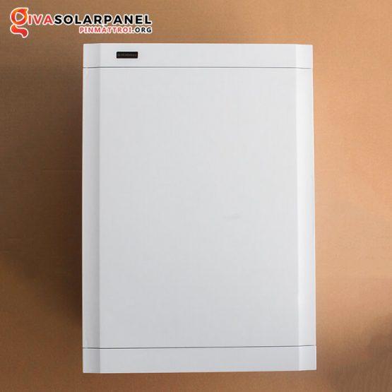 Tủ phân phối điện solar Denshibox A-48