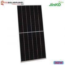 Jinko Solar Tiger Pro TR 78M JKM565M-7RL4-V (565W)