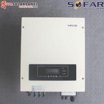Biến tần hòa lưới SOFAR 3K~7.5KTL-G2