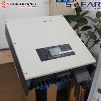 Bộ inverter hòa lưới SOFAR 20K~33KTL-G2