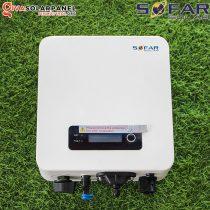 Inverter 1 pha Sofar Solar 1.1K~3.3KTL-G3