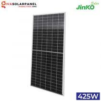 Tấm pin mặt trời Jinko Cheetah Plus HC 78M 425W | JKM425M-78H-V