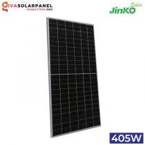 Tấm pin năng lượng mặt trời Jinko Cheetah 72M 405W